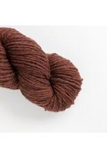 Sorrel 03 - Corriedale - Stone Wool