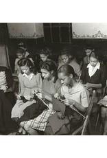 09/06 SUN Open Forum Knitting Class 9:30 AM - 11:30 AM