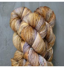 Late In The Day - Tosh DK - Madelinetosh