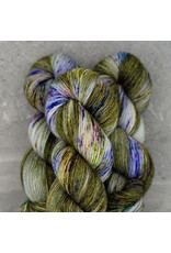 Dried But Not Forgotten - Tosh DK - Madelinetosh