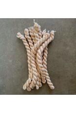 Toasted Sugar - Unicorn Tails - Madelinetosh