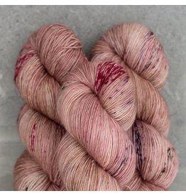 Copper Pink - Tosh Vintage - Madelinetosh