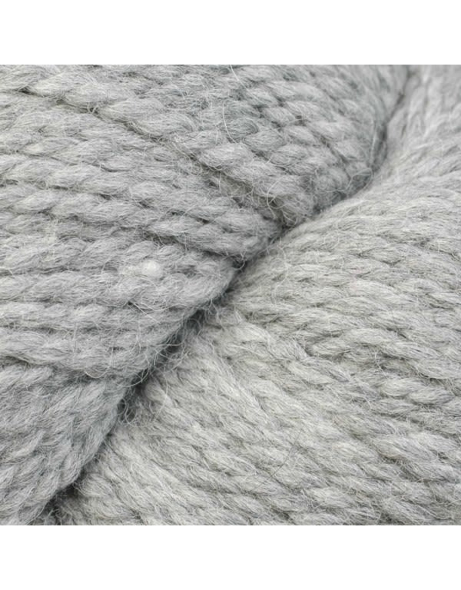 7206 Light Grey - Ultra Alpaca Chunky - Berroco