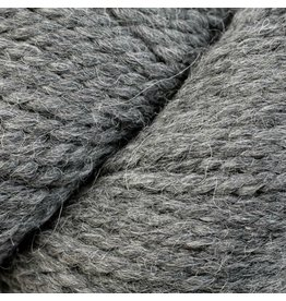 7207 Salt & Pepper - Ultra Alpaca Chunky - Berroco