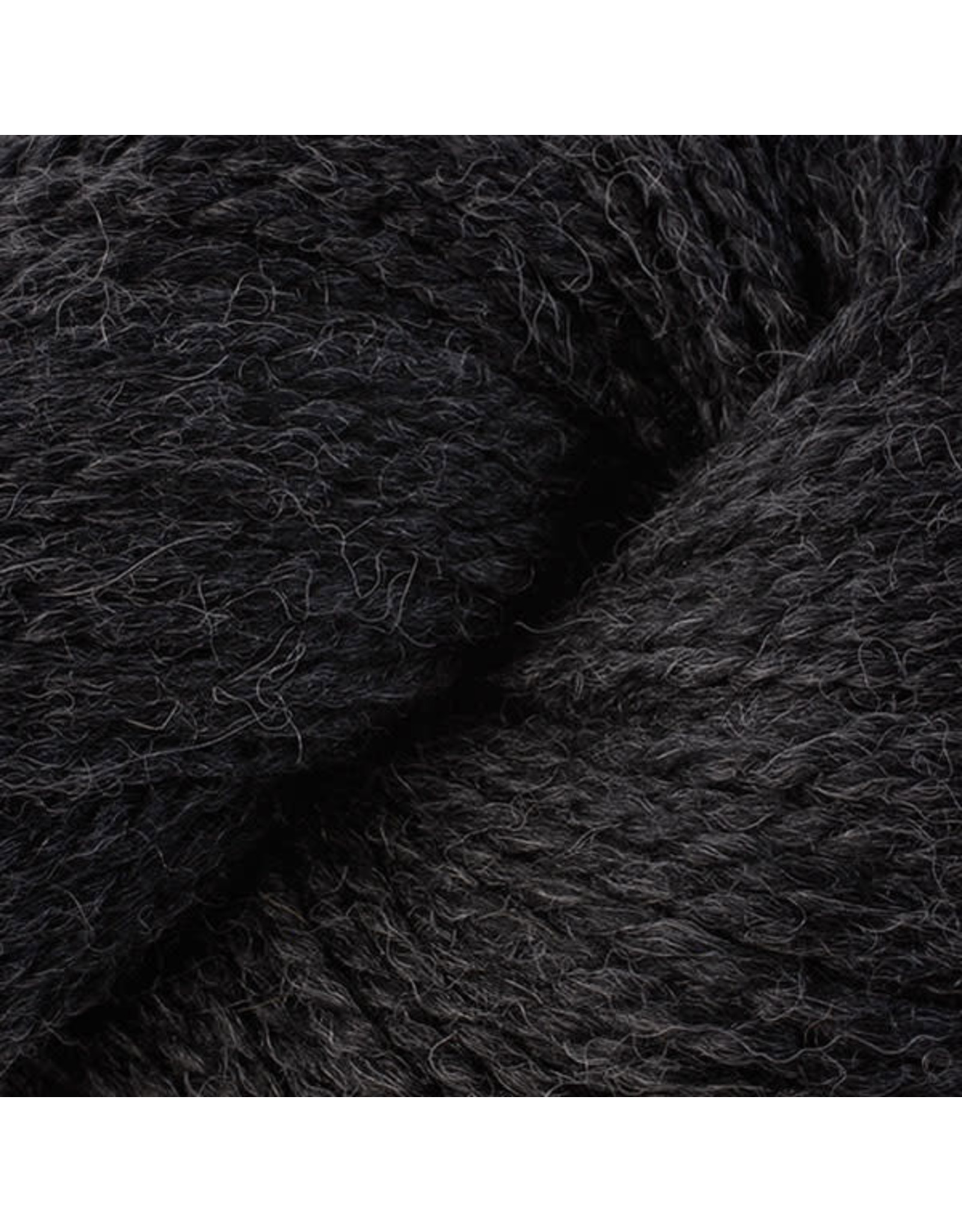 7289 Charcoal Mix - Ultra Alpaca Chunky - Berroco