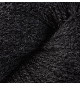 7289 Charcoal Mix - Ultra Alpaca Chunky - Berroco