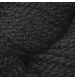 7245 Pitch Black - Ultra Alpaca Chunky - Berroco
