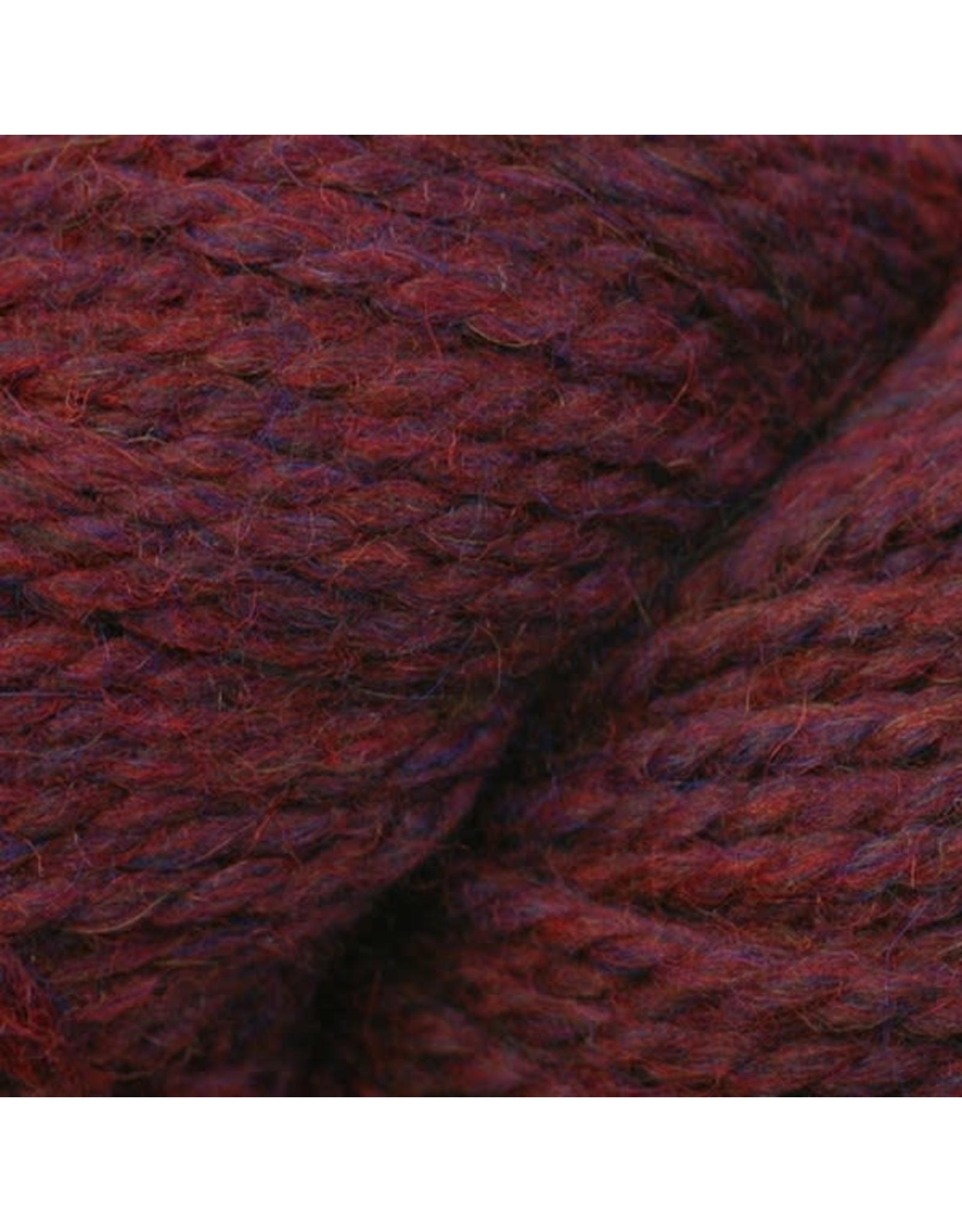 72183 Garnet Mix - Ultra Alpaca Chunky - Berroco