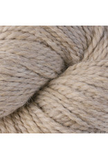 72189 Barley - Ultra Alpaca Chunky - Berroco