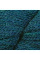 7285 Oceanic Mix - Ultra Alpaca Chunky - Berroco