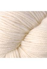 6201 Winter White - Ultra Alpaca - Berroco