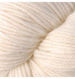 6201 Winter White - Ultra Alpaca - Berroco
