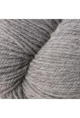 6206 Light Grey - Ultra Alpaca - Berroco