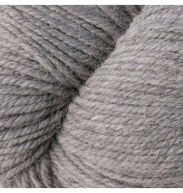 6206 Light Grey - Ultra Alpaca - Berroco