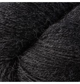 6289 Charcoal Mix - Ultra Alpaca - Berroco