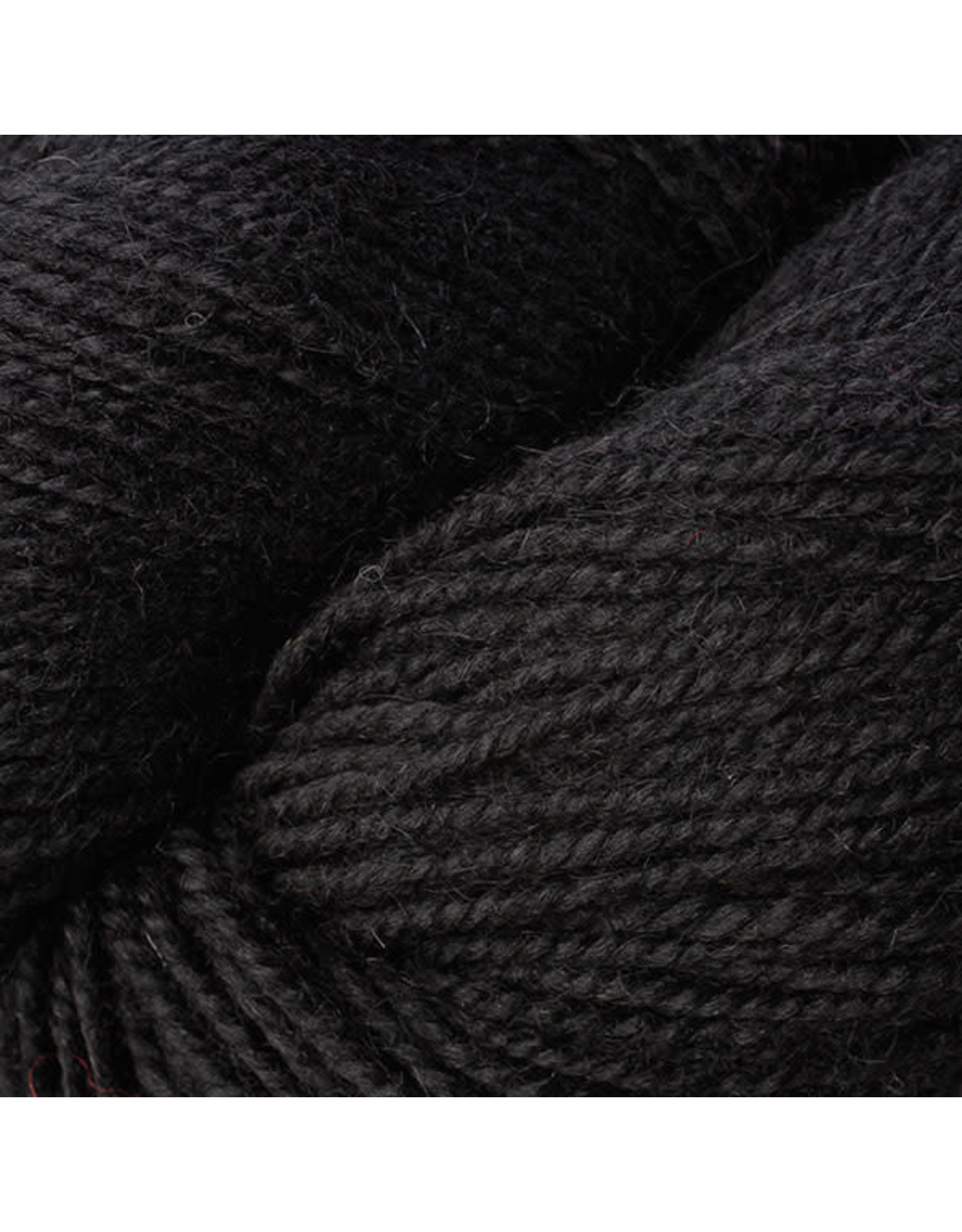 6245 Pitch Black - Ultra Alpaca - Berroco