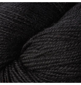 6245 Pitch Black - Ultra Alpaca - Berroco