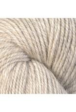 62189 Barley - Ultra Alpaca - Berroco