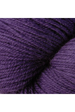 62105 Eggplant - Ultra Alpaca - Berroco