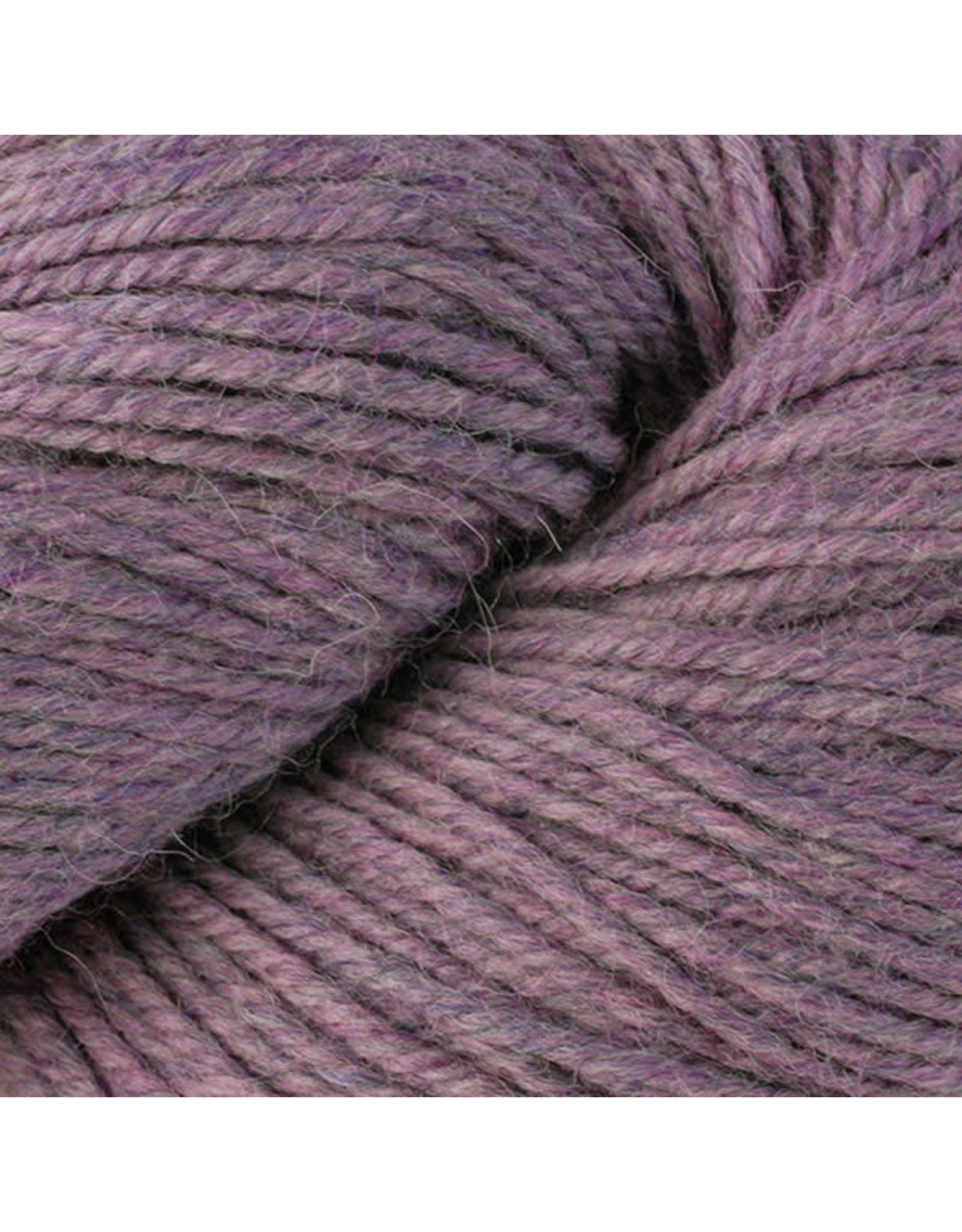 62190 Sweet Nectar Mix - Ultra Alpaca - Berroco