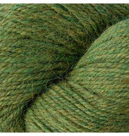 6273 Irwyn Green Mix - Ultra Alpaca - Berroco