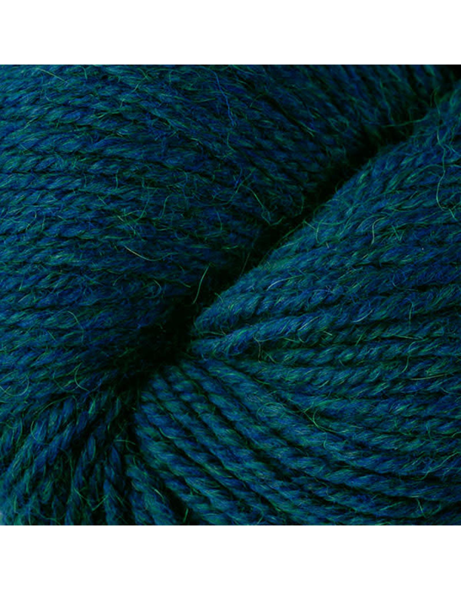 6285 Oceanic Mix - Ultra Alpaca - Berroco