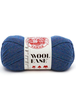 Blue Mist - Wool Ease - Lion Brand