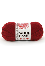 Cranberry - Wool Ease - Lion Brand