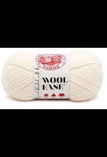 Fisherman- Wool Ease - Lion Brand