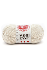 Natural Heather - Wool Ease - Lion Brand