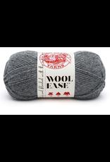 Oxford Grey - Wool Ease - Lion Brand