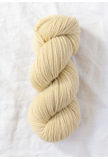 Parchment - Osprey - Quince