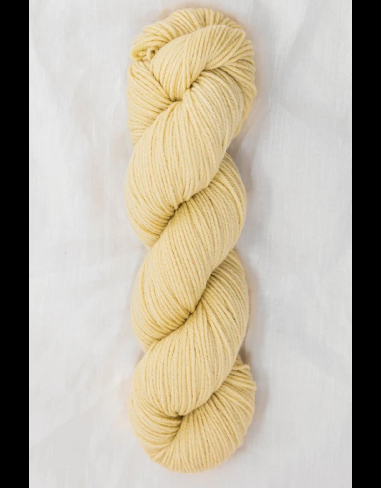 Parchment - Lark - Quince
