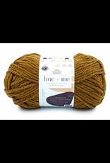 Arrowwood - Hue and Me - Lion Brand