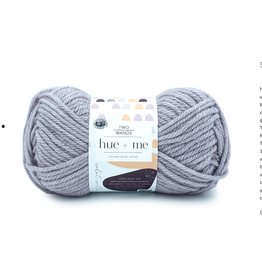 Haze - Hue and Me - Lion Brand