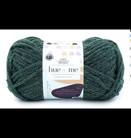 Juniper - Hue and Me - Lion Brand