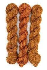 Plied Yarns Coddies - North Ave - Plied Yarns