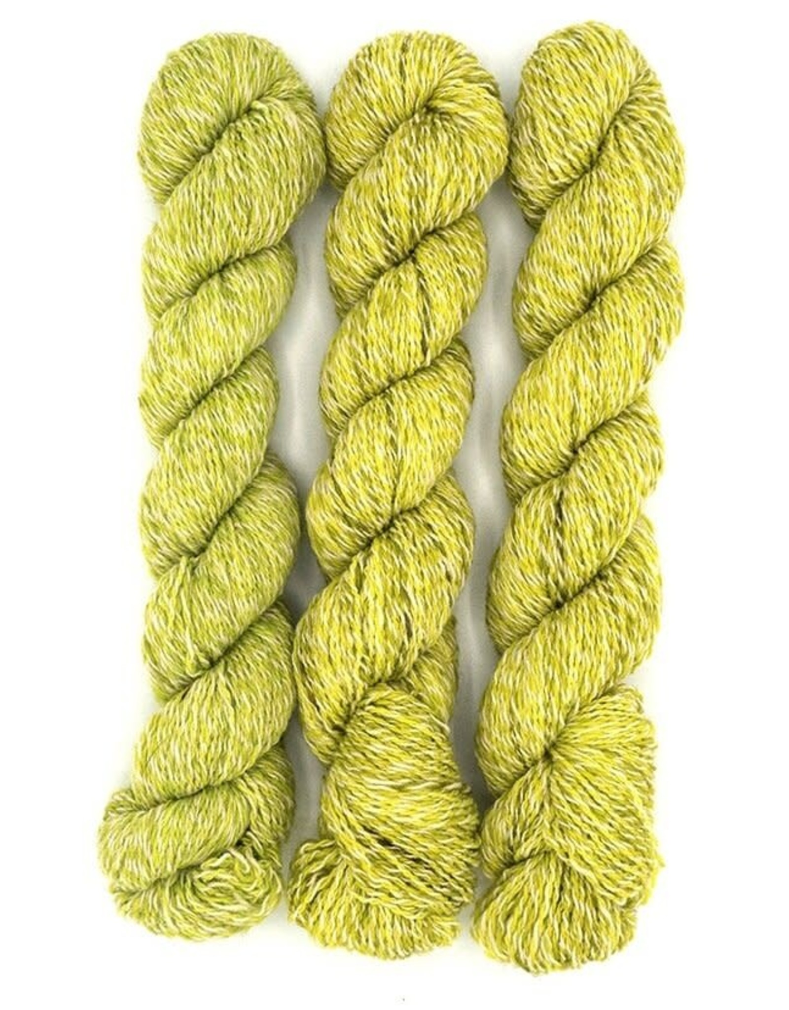 Plied Yarns Sauerkraut at Thanksgiving - North Ave - Plied Yarns