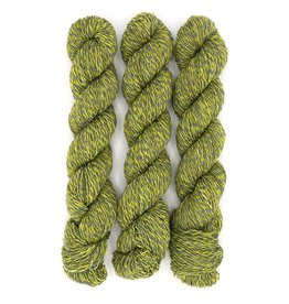 Plied Yarns Vacants to Value - North Ave - Plied Yarns