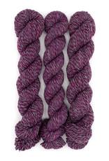 Plied Yarns Eubie Blake - North Ave - Plied Yarns