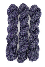 Plied Yarns Dovecote - North Ave - Plied Yarns
