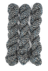 Plied Yarns Light Tower - North Ave - Plied Yarns