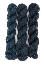 Plied Yarns Lady Day - North Ave - Plied Yarns