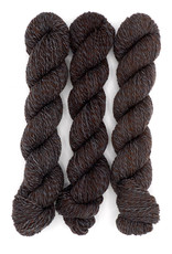 Plied Yarns Great Blacks in Wax - North Ave - Plied Yarns