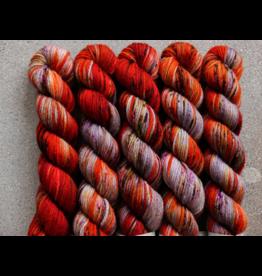 Qing Fibre Arizona - Merino Single - Qing Fibre