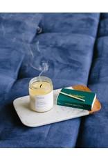 Brooklyn Candle Studio Santal - Minimalist Jar Candle - Brooklyn Candle Studio