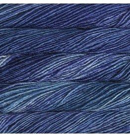 Malabrigo Azul Fresco - Mecha - Malabrigo