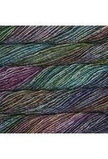 Malabrigo Arco Iris - Mecha - Malabrigo