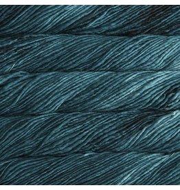 Malabrigo Teal Feather - Mecha - Malabrigo