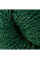 6152 Mistletoe - Vintage Chunky - Berroco